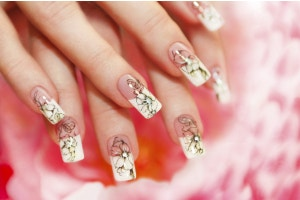 Gel or Dip Powder Manicure: Which is Right For You?