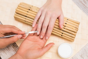 Best Practices for Safety and Hygiene in the Salon: Advice to Salon Techs and Owners