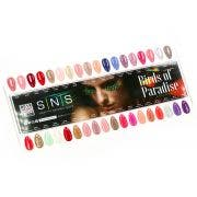 127-Swatch-Board-Pictures-BP-01-FB