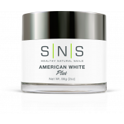 Pink-and-White-2oz-American-White