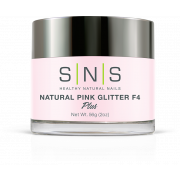 Pink-and-White-2oz-Natural-Pink-Glitter-F4