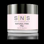 Pink-and-White-2oz-Natural-Pink