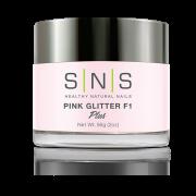 Pink-and-White-2oz-Pink-Glitter-F1