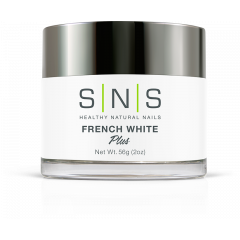Pink-and-White-2oz-French-White