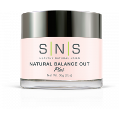 Pink-and-White-2oz-Natural-Balance-Out