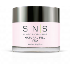 Pink-and-White-2oz-Natural-Fill
