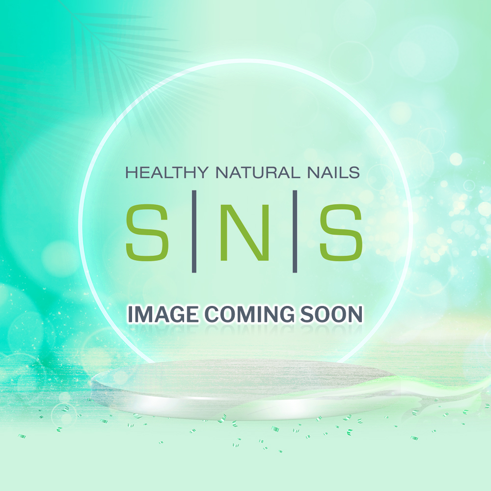 SNS Nail System