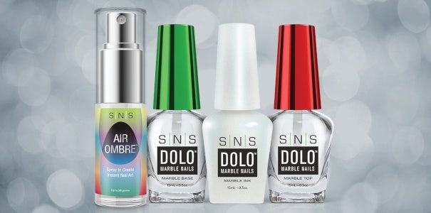 The Future of Nails